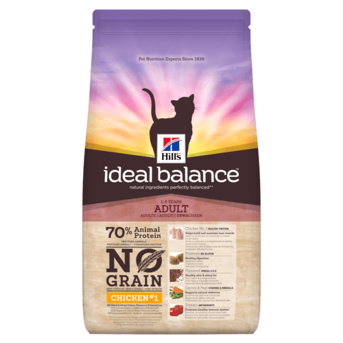 ib-feline-ideal-balance-adult-no-grain-with-chicken-and-potato-dry