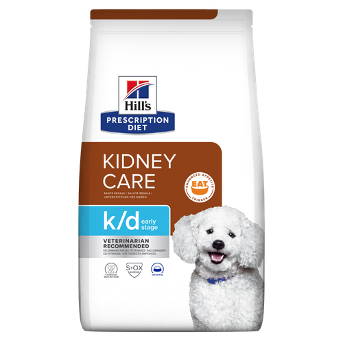 pd-canine-kd-early-stage-dry
