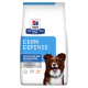 pd-canine-prescription-diet-derm-defense-chicken-dry