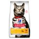 sp-feline-science-plan-adult-urinary-health-sterilised-cat-dry