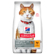 sp-feline-science-plan-sterilised-cat-young-adult-chicken-dry